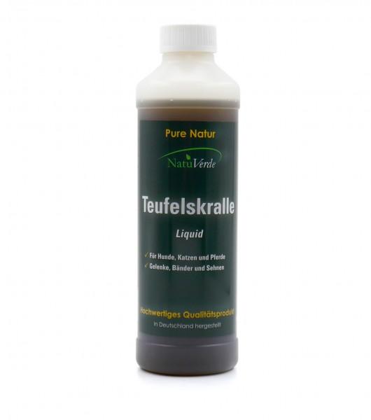 Teufelskralle Liquid 500ml