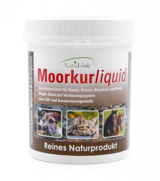 Moorkur liquid 500 g