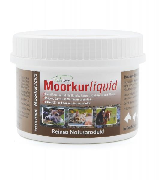 Moorkur liquid 250 g
