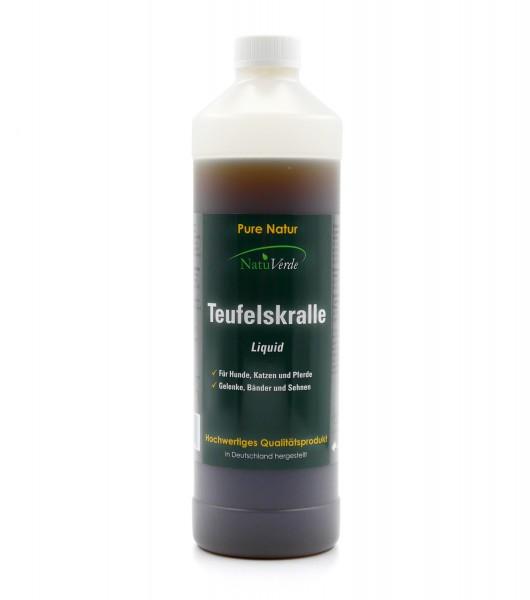 Teufelskralle Liquid 1l